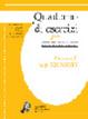 Cover of Quaderno di esercizi per Familia romana