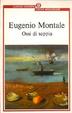 Cover of Ossi di seppia