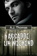 Cover of Accadde un weekend