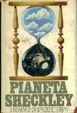 Cover of Pianeta Sheckley