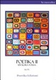 Cover of Poetika 2. Un'altra poesia