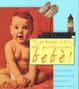 Cover of Il grande libro dei piccolissimi bebè!