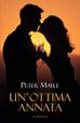 Cover of Un' ottima annata