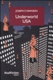 Cover of Underworld USA