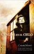 Cover of Cenizas En El Cielo