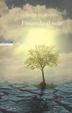 Cover of Fissando il sole