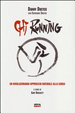 Cover of Chi running