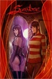 Cover of Sunstone, Vol. 3