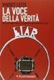 Cover of La voce della verità