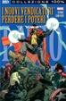 Cover of I Nuovi Vendicatori vol. 8