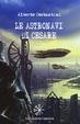 Cover of Le astronavi di Cesare