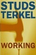 Cover of Working