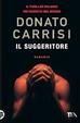 Cover of Il suggeritore