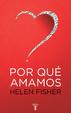 Cover of POR QUE AMAMOS