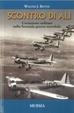 Cover of Scontro di ali