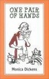 Cover of One Pair of Hands