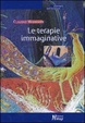 Cover of Le terapie immaginative