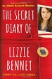 Cover of The Secret Diary of Lizzie Bennet