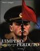 Cover of L' impero perduto. Il crollo dell'Urss e la nascita della nuova Russia