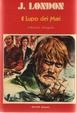 Cover of Il lupo dei mari