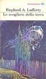 Cover of Le scogliere della Terra