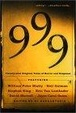 Cover of 999