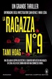 Cover of La ragazza n° 9