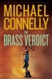 Cover of The Brass Verdict