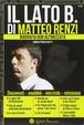 Cover of Il lato B. di Matteo Renzi