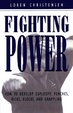 Cover of Fighting Power