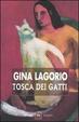 Cover of Tosca dei gatti