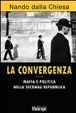Cover of La convergenza