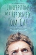 Cover of Confessions of a Reformed Tom Cat