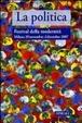 Cover of La politica