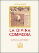 Cover of La Divina Commedia