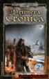 Cover of La primera crónica