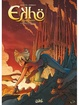 Cover of Ekhö, monde miroir, Tome 4