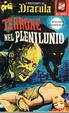 Cover of Terrore nel plenilunio