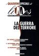 Cover of La guerra del terrore