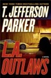 Cover of L.A. Outlaws