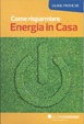 Cover of Come risparmiare energia in casa