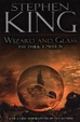 Cover of The Dark Tower, Book 4