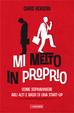 Cover of Mi metto in proprio