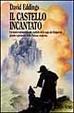 Cover of Il castello incantato