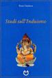 Cover of Studi sull'induismo