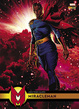 Cover of Miracleman vol. 3