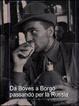 Cover of Da Borgo a Boves passando per la Russia