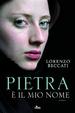 Cover of Pietra è il mio nome
