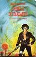 Cover of I ribelli di Umaearth