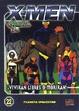 Cover of Coleccionable X-Men/Patrulla-X #22 (de 45)